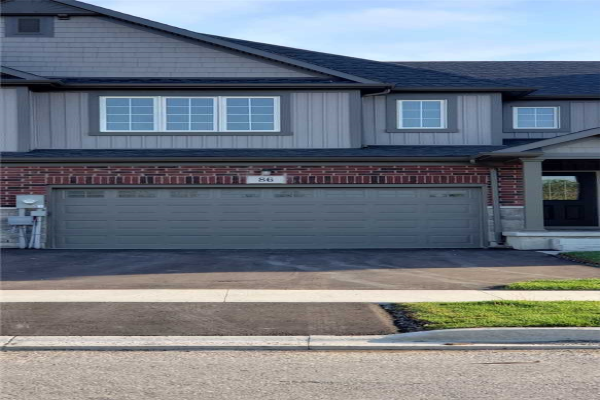 86 Juneberry Rd, Thorold