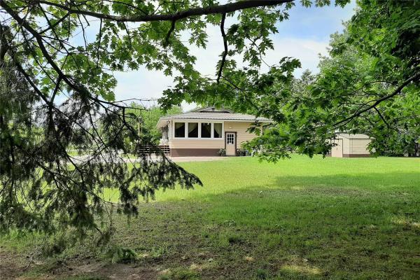 48 Mitchellview Rd, Kawartha Lakes