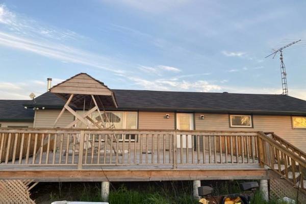 760 Glenarm Rd, Kawartha Lakes