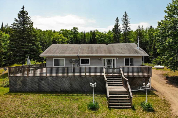 1881 Highway 127 Rd, Hastings Highlands