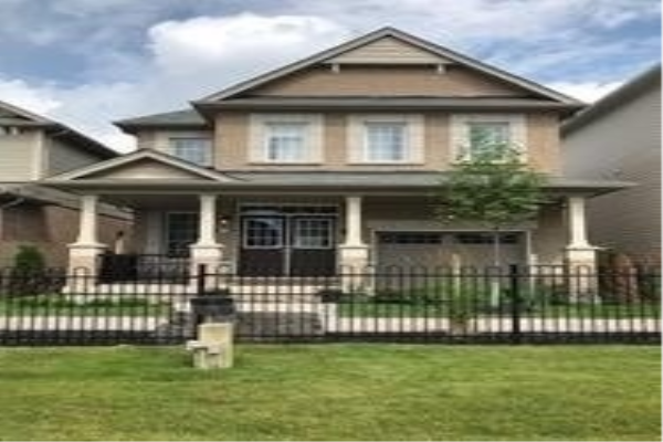 272 Esther Cres, Thorold