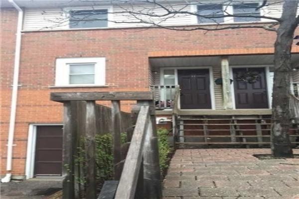459 Beechwood Pl, Waterloo