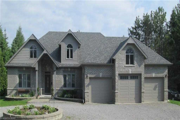 0 Hearns Rd, Quinte West