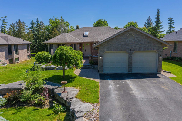 76 Island Bay Dr, Kawartha Lakes