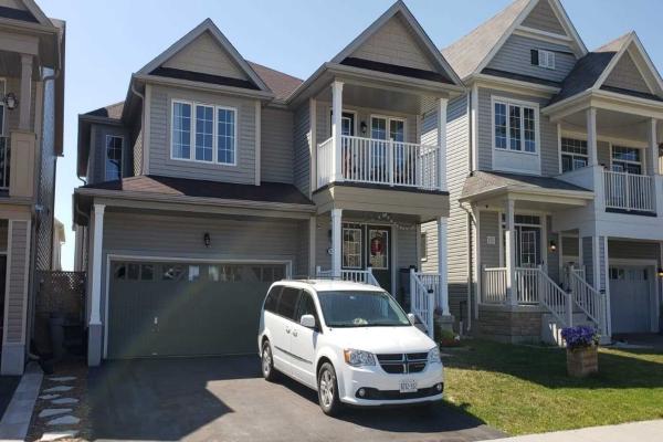 190 Binhaven Blvd, Hamilton