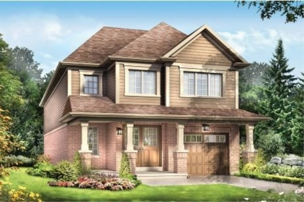 69 Esther Cres, Thorold