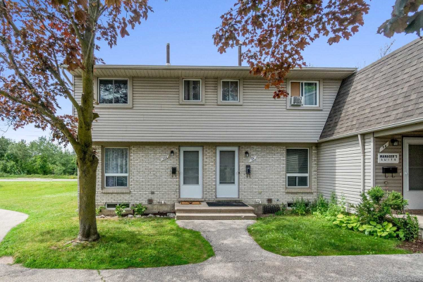 700 Paisley Rd, Guelph