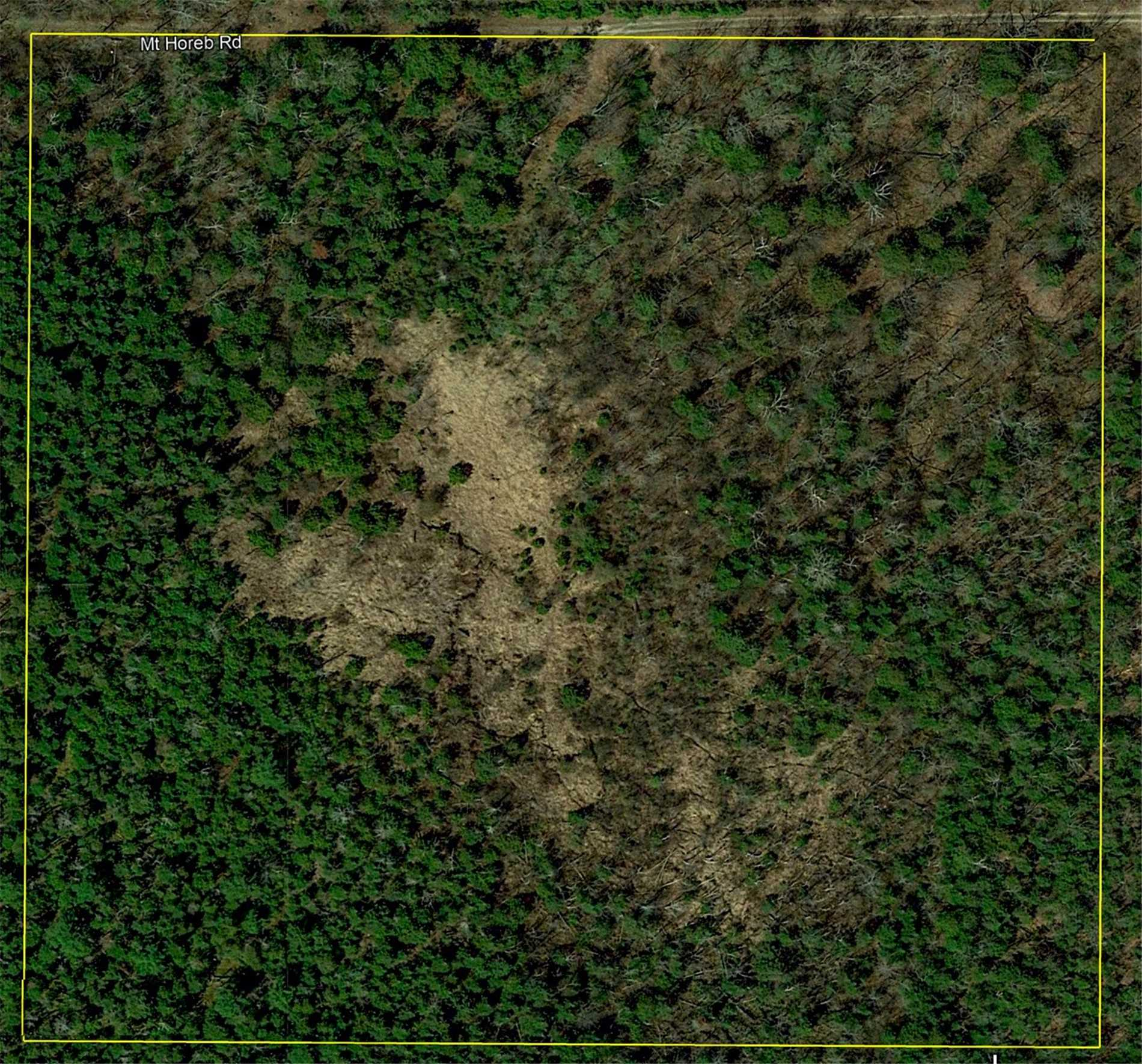 Listing X4811233 - Large Photo # 1