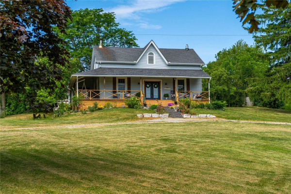 3289 River Rd, Haldimand