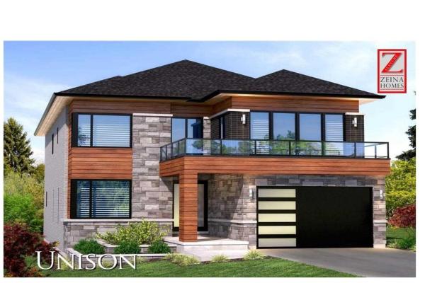166 Concession St, Hamilton
