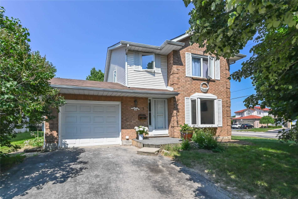 1 Pinetree Dr, Guelph