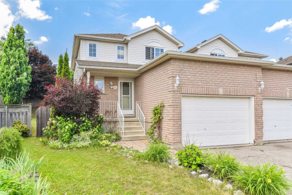 34 Marston Cres, Cambridge