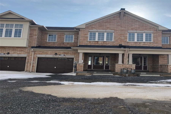 61 Sparkle Dr, Thorold