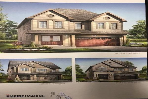 0015 Imagine- Phase 5B Rd, Niagara Falls
