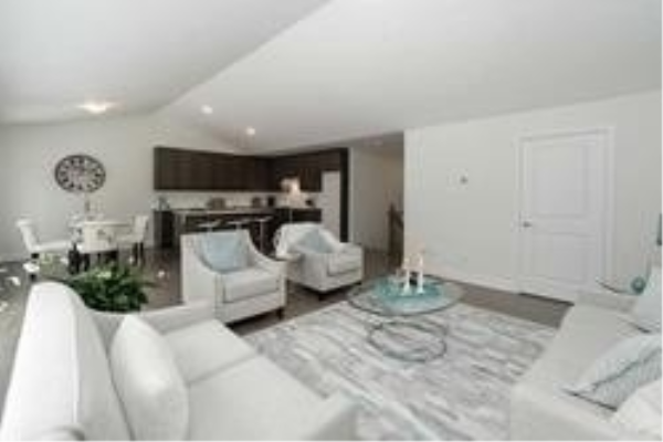 3600 Hibbard St, Fort Erie