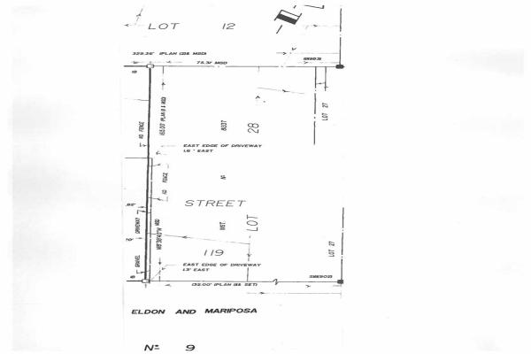 Lot 28 Plan 119, King St, Kawartha Lakes