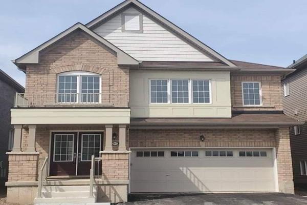 8673 Sourgum Ave, Niagara Falls