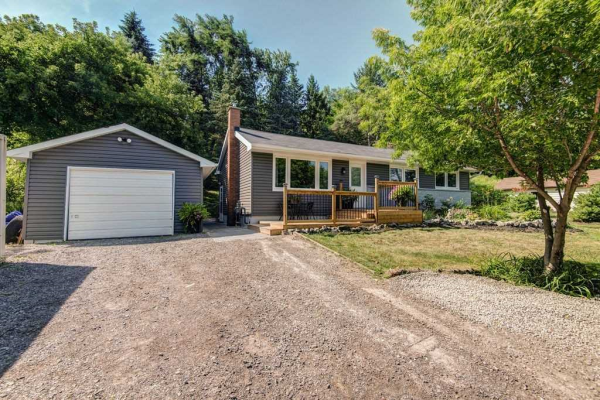 1210 Governors Rd, Hamilton
