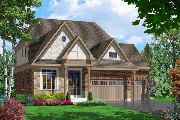 19 Summer Breeze Dr, Prince Edward County