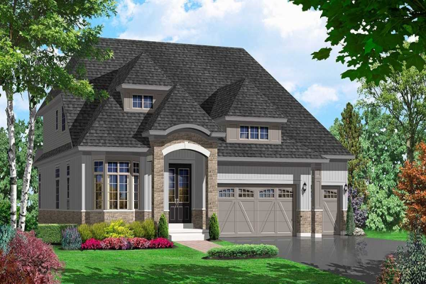 17 Summer Breeze Dr, Prince Edward County