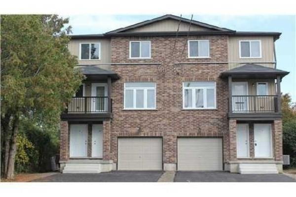 162 Morgan Ave, Kitchener