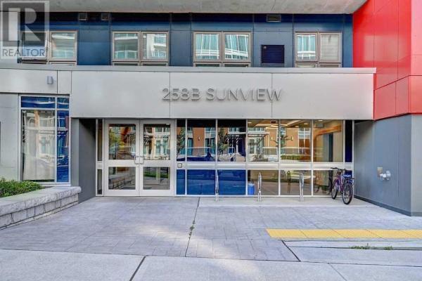 258B Sunview St, Waterloo