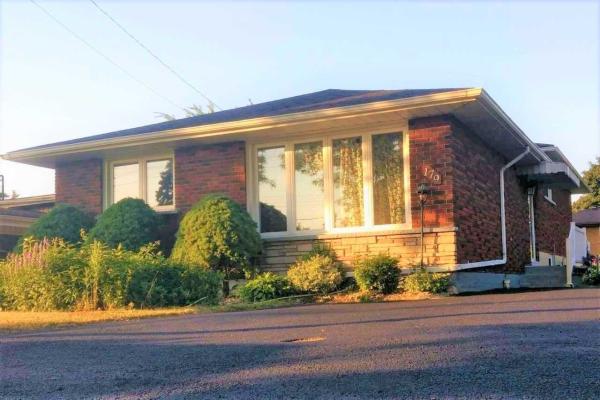 179 Mohawk Rd W, Hamilton