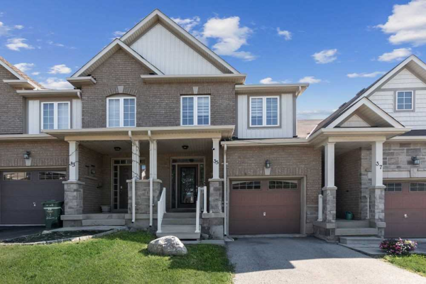 35 Browview Dr
