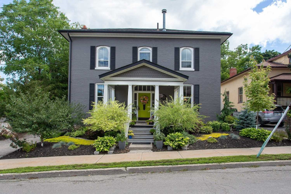8 Mill St, Kawartha Lakes
