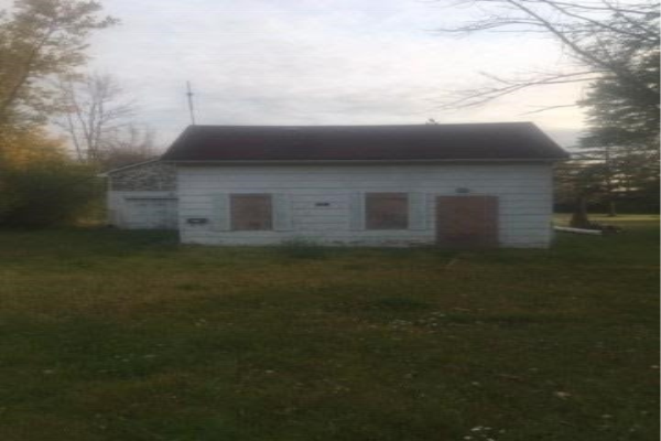 1001 Garrison Rd, Fort Erie