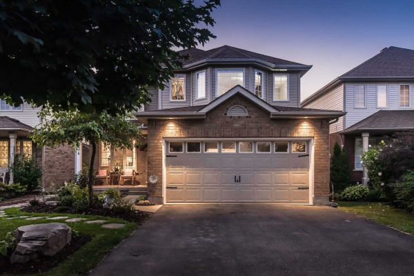 234 Summerfield Dr, Guelph