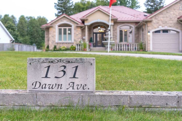131 Dawn Ave, Guelph