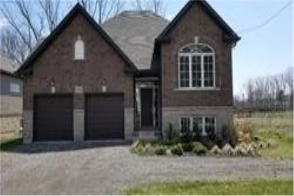 3563 Dominion Rd, Fort Erie