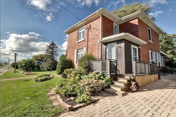 40 Elora St W, Mapleton