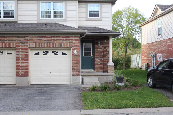 30 Imperial Rd S, Guelph