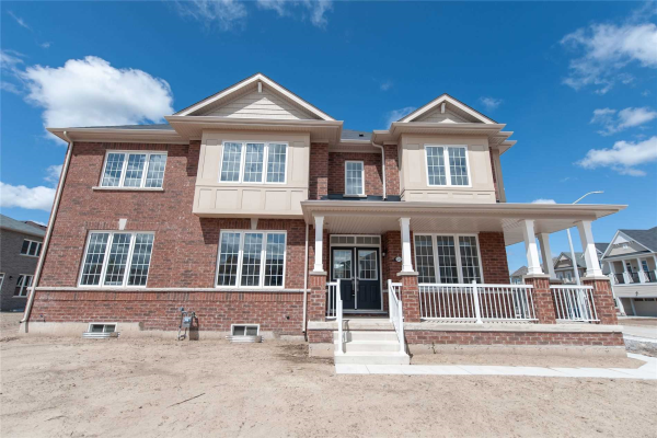 121 Esther Cres, Thorold