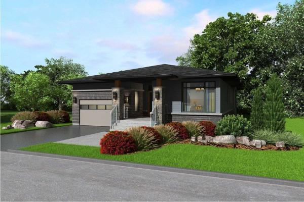 Lot 30 Streamside Dr, Cramahe