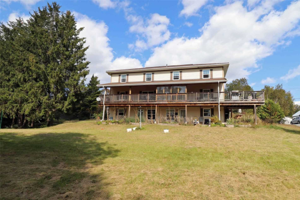 305 Maberly Elphin Rd, Tay Valley