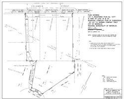 Listing X4929814 - Large Photo # 5