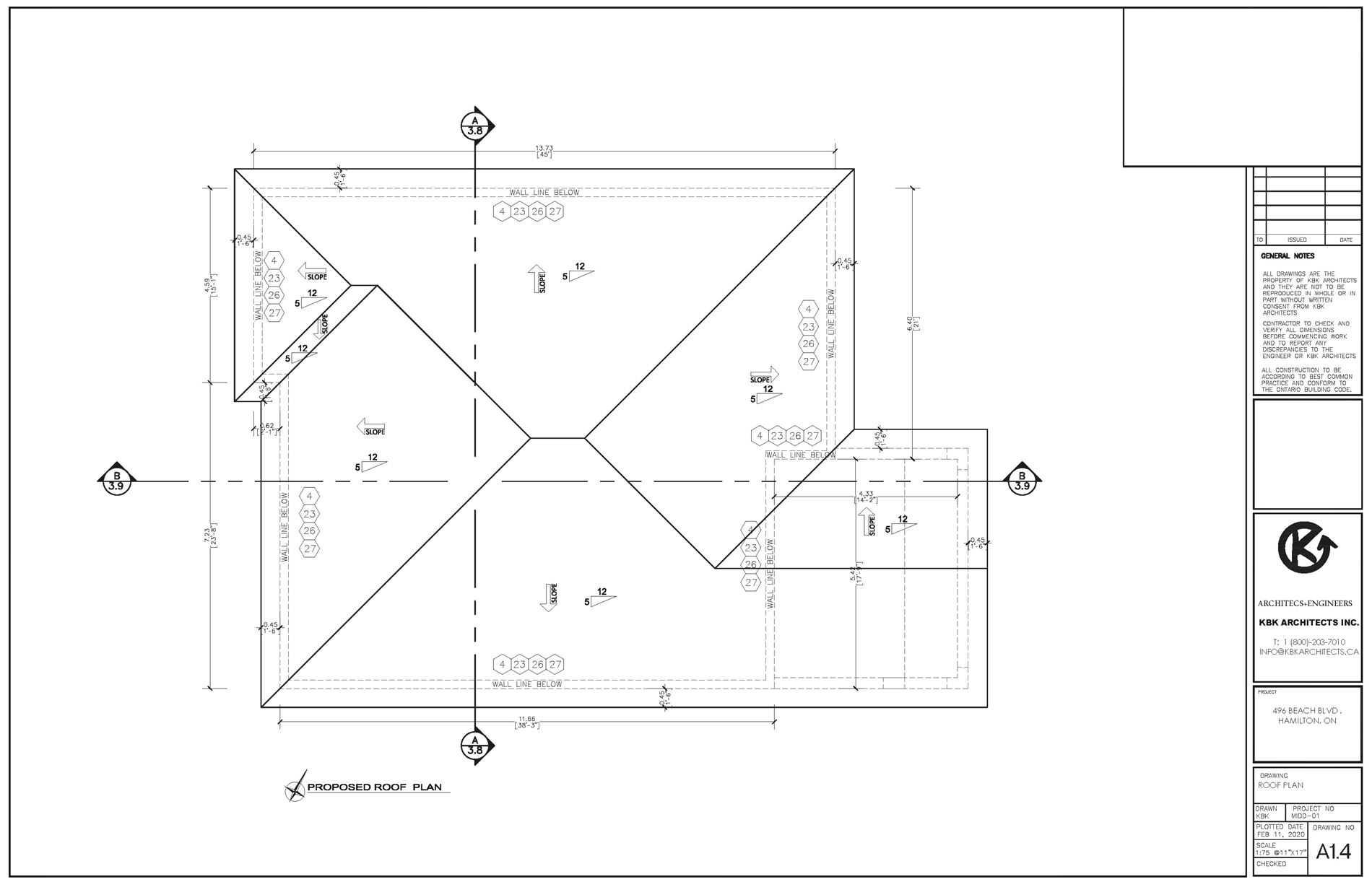 Listing X4931745 - Large Photo # 6