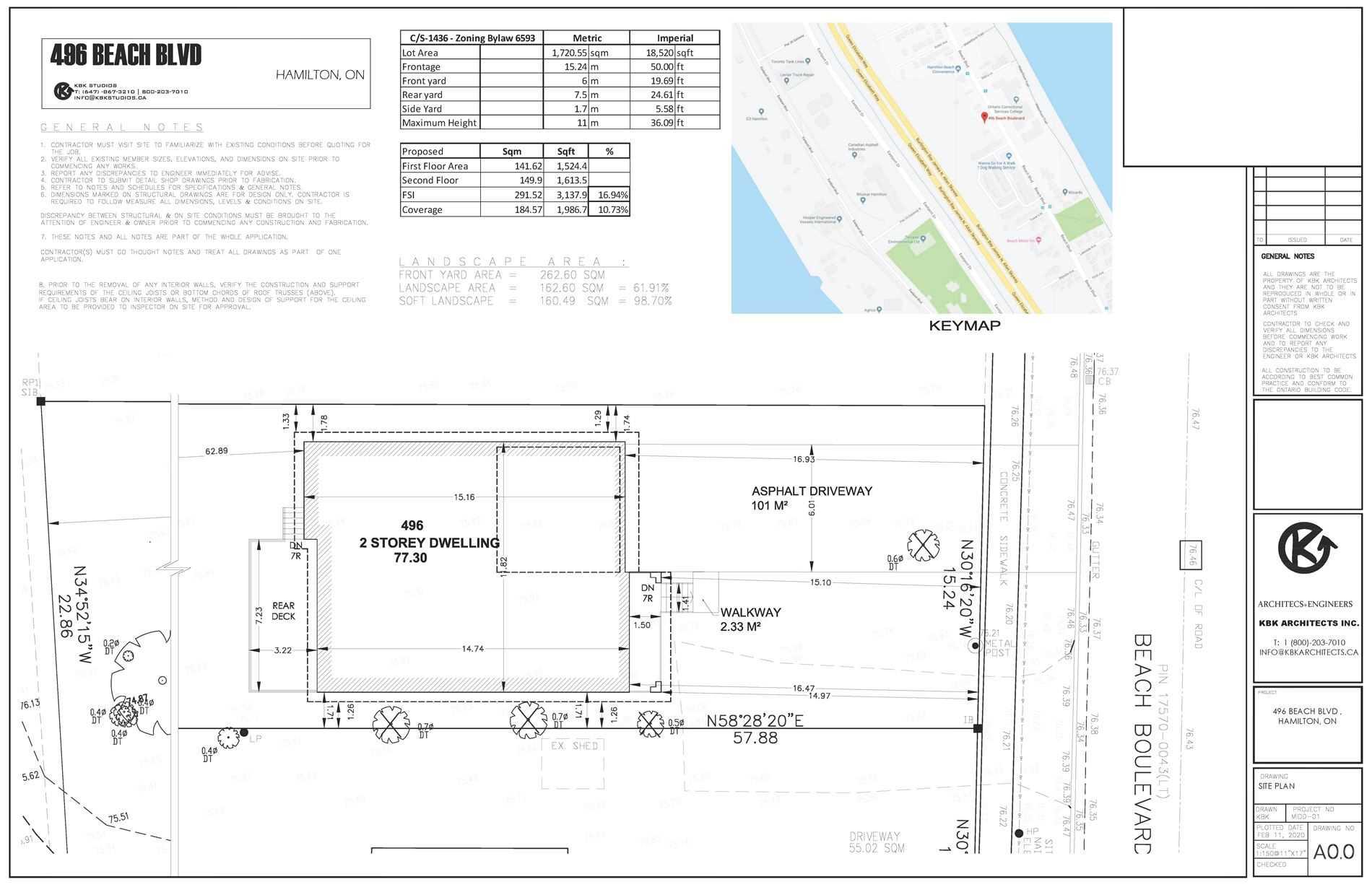 Listing X4931745 - Large Photo # 2