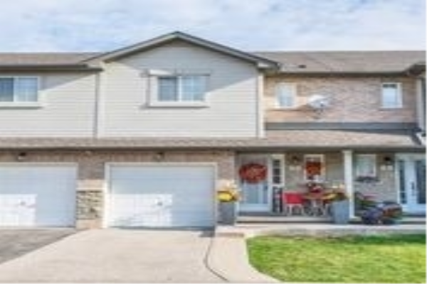 1385 Upper Wentworth St, Hamilton