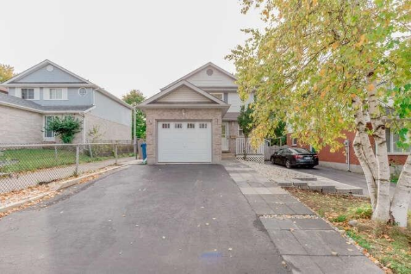 20 Rodgers Rd, Guelph