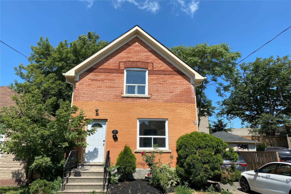 29 Division St, St. Catharines