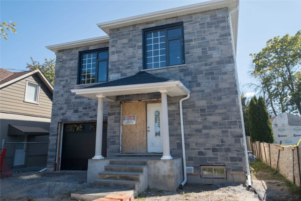 68 Chetwood St, St. Catharines