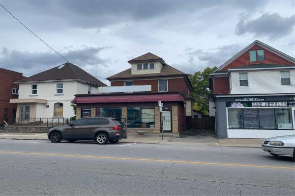 4917 Victoria Ave, Niagara Falls