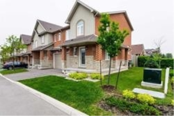 1354 Upper Sherman Ave, Hamilton