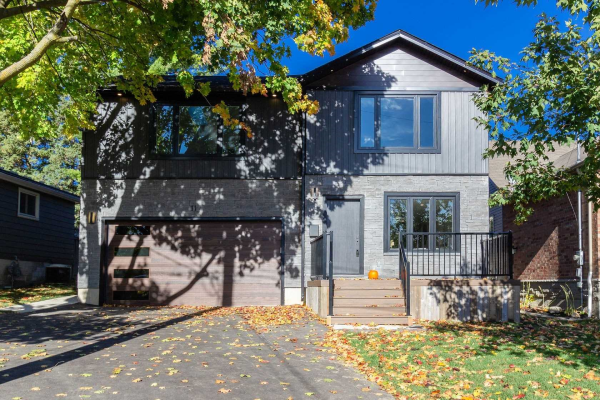 11 Hardy St, Guelph