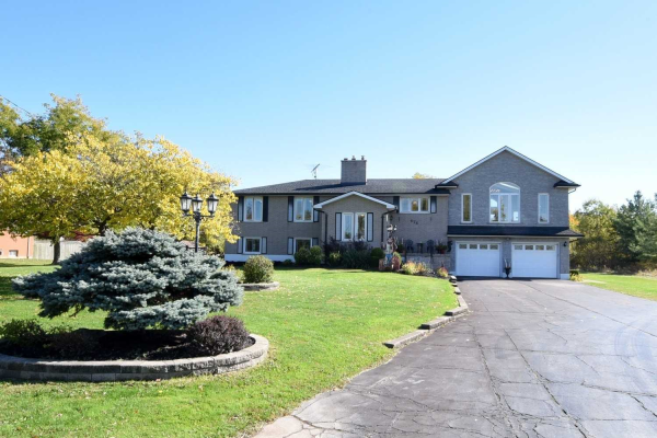 676 Doans Ridge Rd, Welland