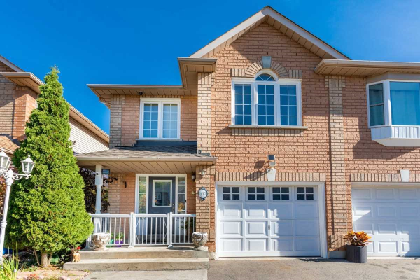 137 Harnesworth Cres, Hamilton